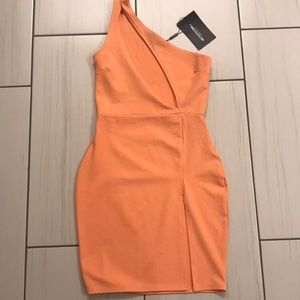 super sexy dress!
